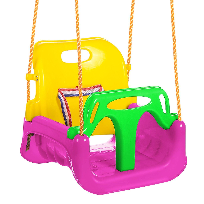 【本物保証】 Ancheer Seat Swing Seat Swing Setアクセサリー60