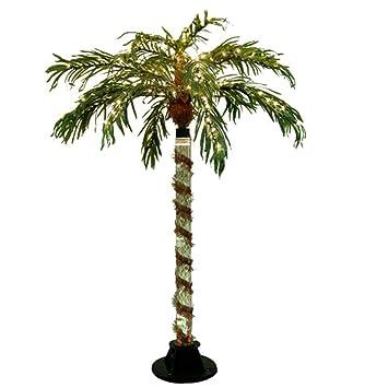 Cheap Prelit Christmas Trees