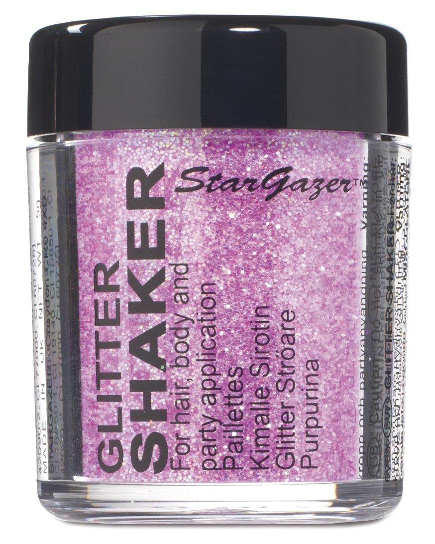 Stargazer Pastel glitter shaker 5036469041853