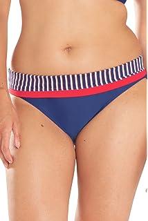 9dbd24ddb0fa6 Curvy Kate Women's Galaxy One Piece Swimsuit at Amazon Women's ...
