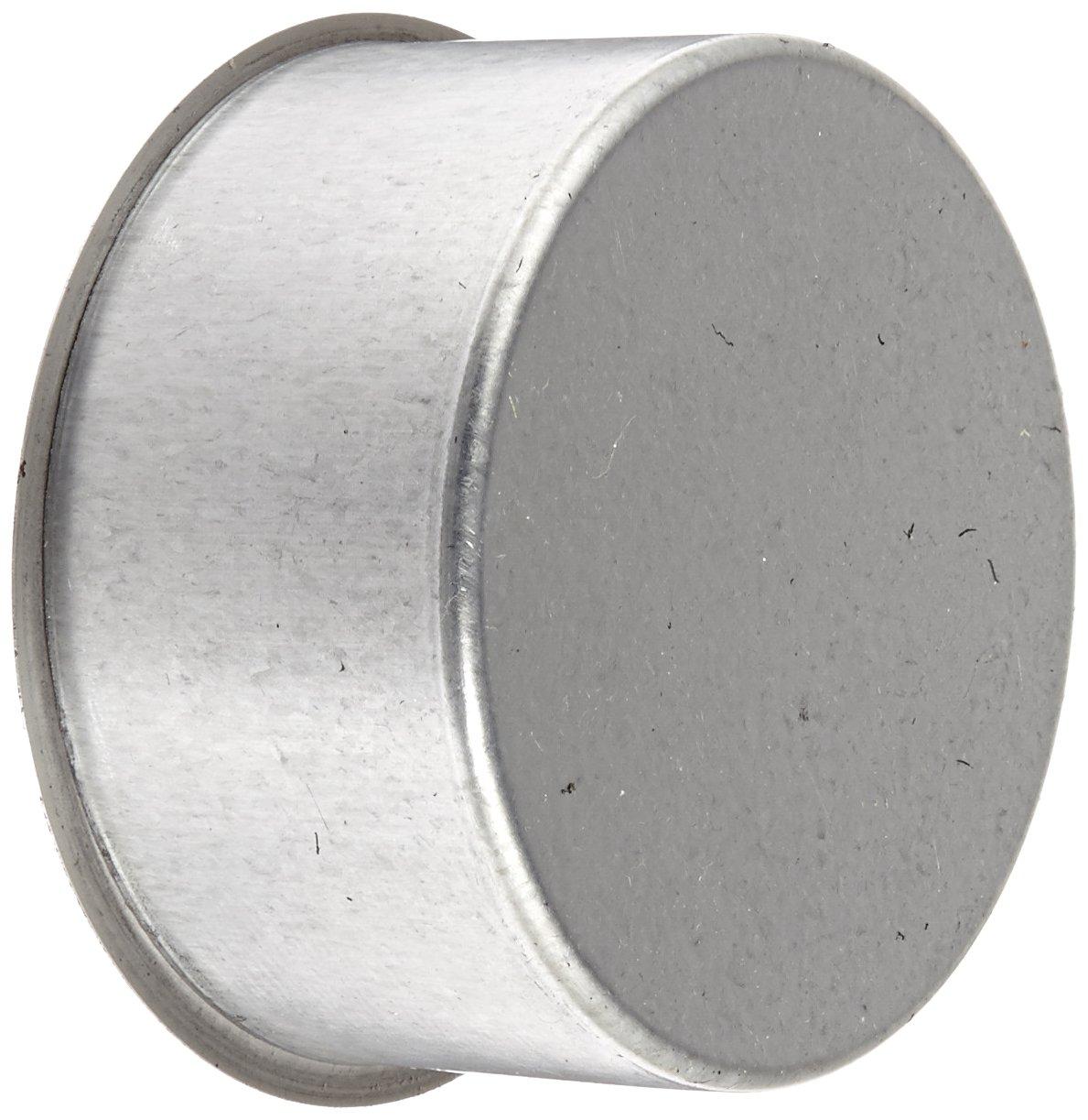 SKF 99298 Speedi Sleeve, SSLEEVE Style, Inch, 2.993in Shaft Diameter, 0.484in Width