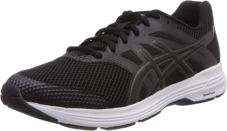 Gel-Exalt 5 1011a162-001 Training Shoes