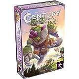 Century: Golem Edition - Eastern Mountains