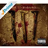 Straight To Hell [Explicit]