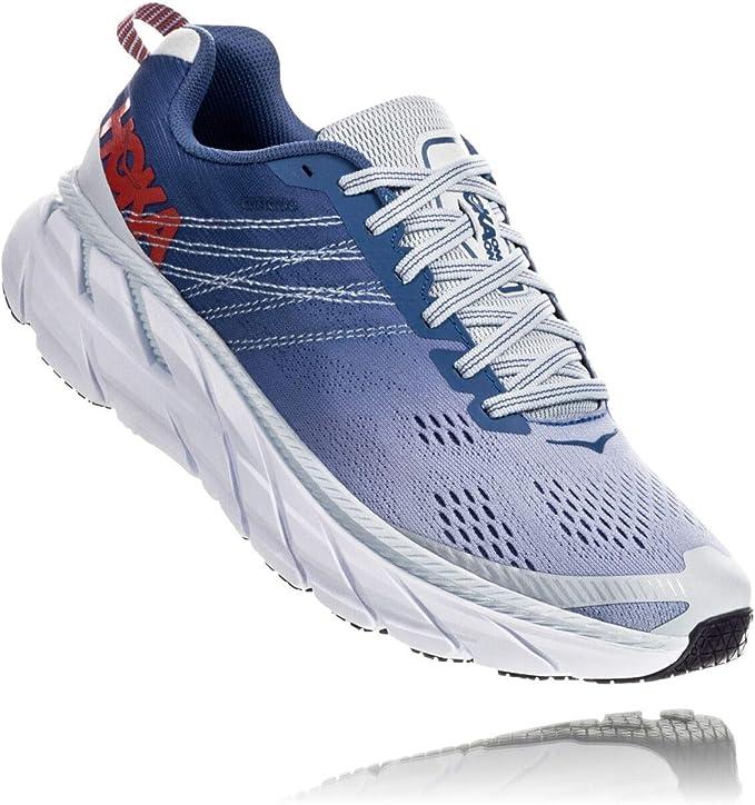 Hoka One One Women's Clifton 6 Running