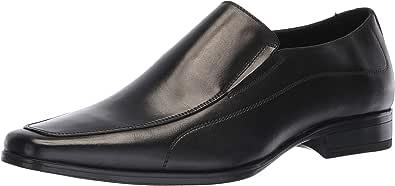 حذاء ادمندسن الرسمي دون اربطة للرجال من الدو