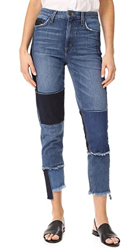 Joe's Jeans Women's Debbie High Rise Jeans