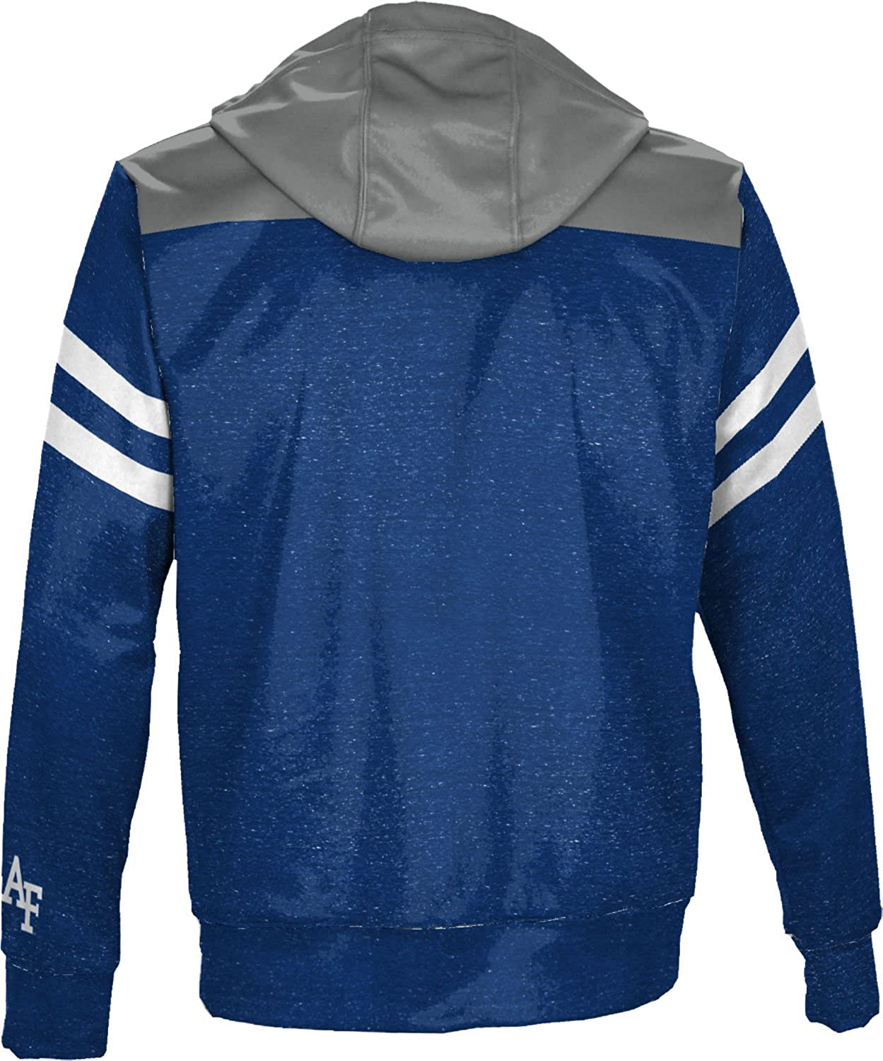 Game Time ProSphere U.S Air Force Academy Boys Pullover Hoodie