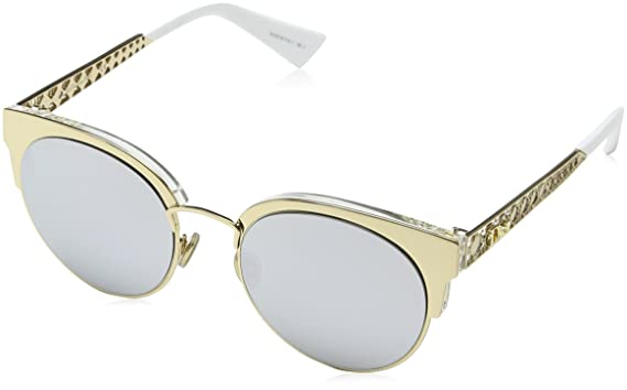 4c9c837f95 Image Unavailable. Image not available for. Color  New Christian Dior  Sunglasses ...