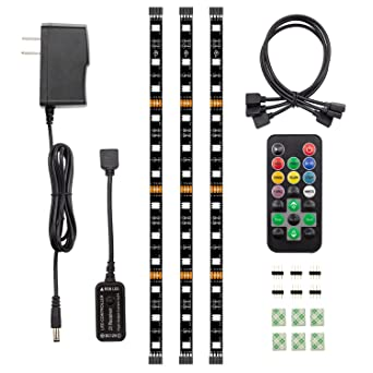 Power strip troubleshooting