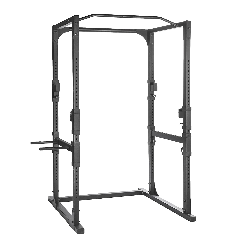 Lex quinta Potencia cage HD: Amazon.es: Deportes y aire libre