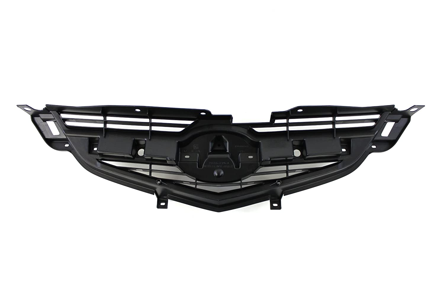 Genuine Acura Parts 71120-SEP-A00 Grille Assembly