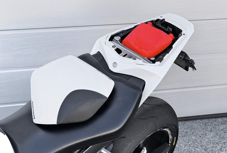Lampa 66959 Kit de secours /étanche pour moto et cyclo-normes DIN 13167