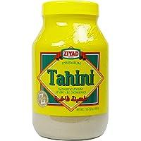 Ziyad Tahini Jar 32oz