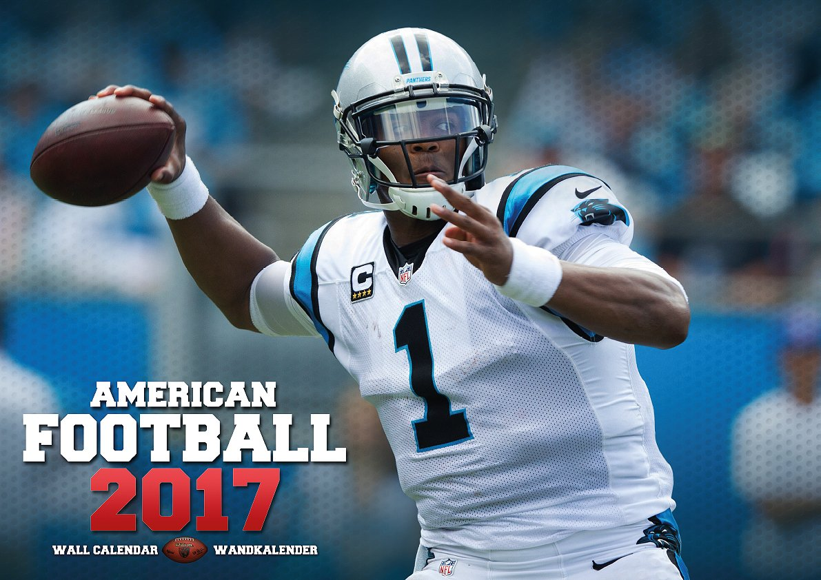 American Football 2017