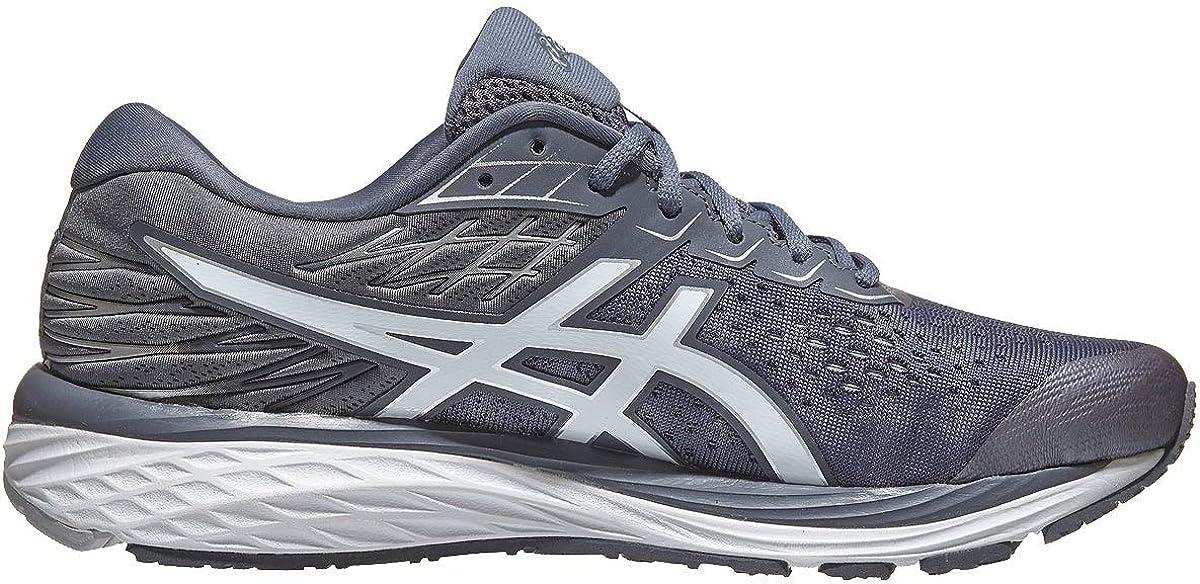 ASICS Gel-Cumulus 21, Zapatillas de Running para Hombre: Amazon.es: Zapatos y complementos