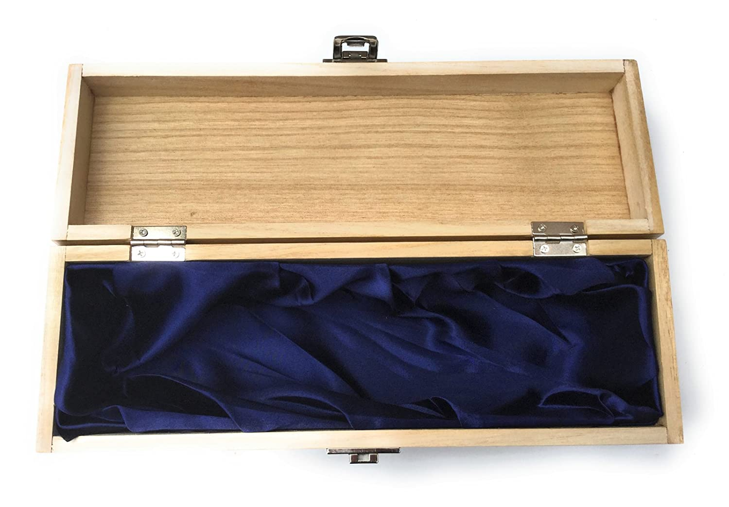 Perfect Birthday Gift Personalised Wooden Wine//Champagne Box