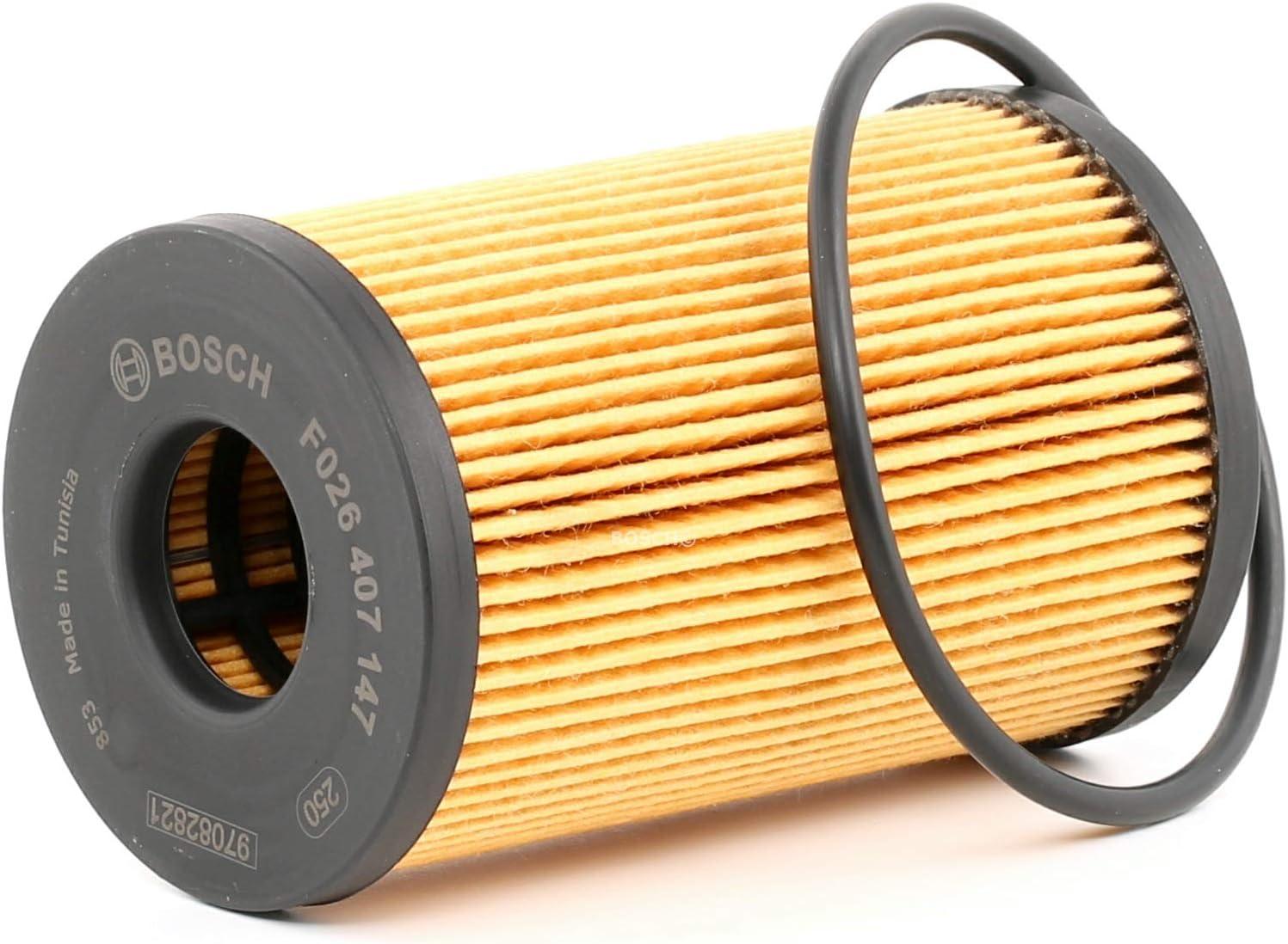 Filtro De Aceite Wix Filter WL7477