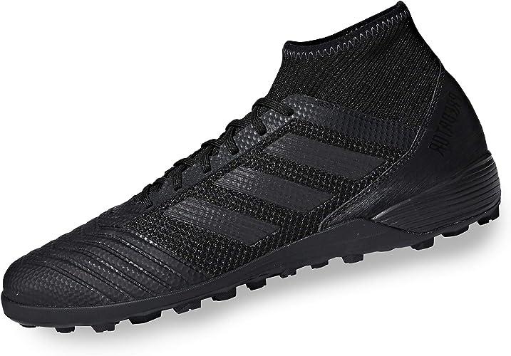 adidas chaussure predator tango 18.3 turf chaussures de foot hommes