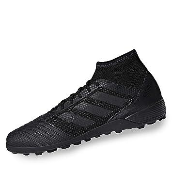 Chaussure Adidas Noir 3