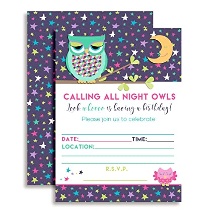 Dating site for night owls