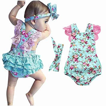 ca458daf35c Girls Clothing Sets