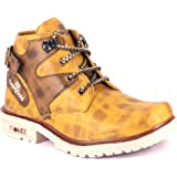 JOGS Kids Casual Shoes Boot