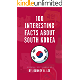 100 Interesting Facts About South Korea