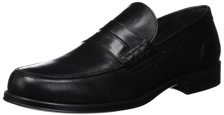 BATA 8146175, Mocasines (Loafer) para Hombre