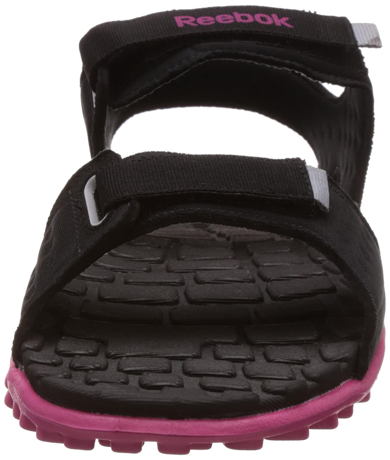 a70e796baa30 Reebok Unisex Ultra Flex Sandals and Floaters  Buy Online at Low Prices in  India - Amazon.in