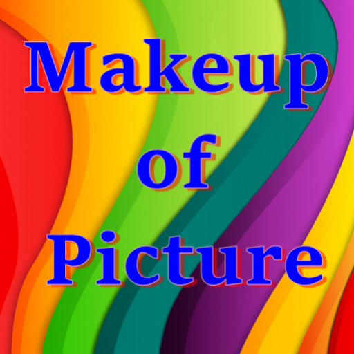 Makeup of Picture