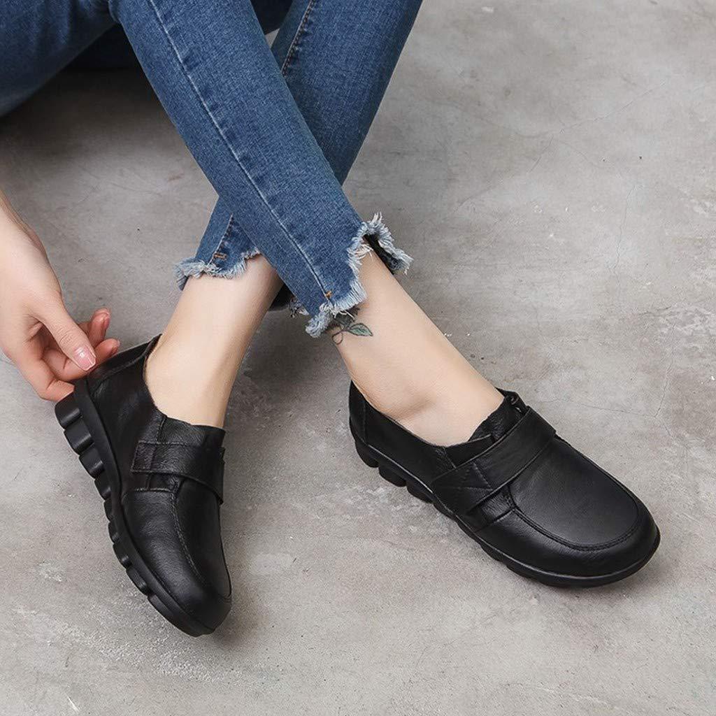 Prezzo donna stivali tacco yesmile ladies