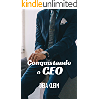 Conquistando o CEO