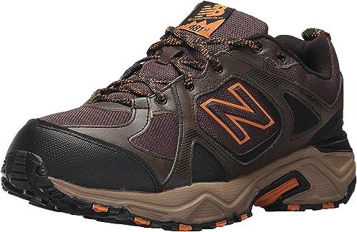 New Balance 481 V3 - Zapatillas de running para hombre