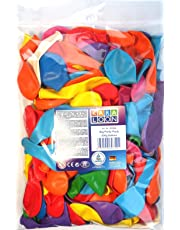 Karaloon 300g Big Party Pack (Assortment)
