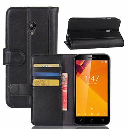 AICEDA Vodafone Smart Turbo 7 Case,Vodafone Smart Turbo 7 Case,Cell Phone Cases