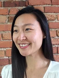 Irene Yuan Sun