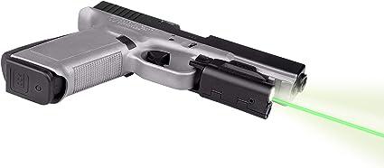 LaserMax SPS-C-G product image 5