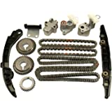 Cloyes 9-4215S Timing Chain Kit