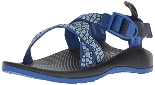b99279c23d32 Image Unavailable. Image not available for. Colour  Chaco Boys  Z1 Ecotread  Sport Sandal ...