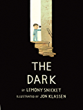 The Dark (English Edition)
