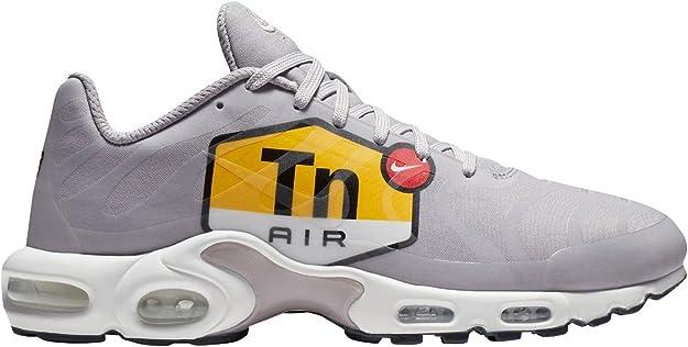 Nike Men's Air Max Plus TN SE Premium