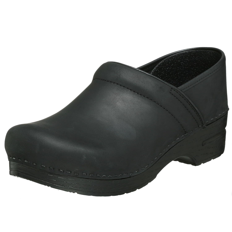 Kitchen Shoes Non Slip Australia