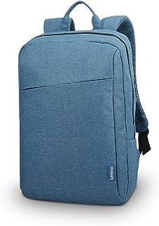 Lenovo 39,6cm Casual Backpack B210–Blau