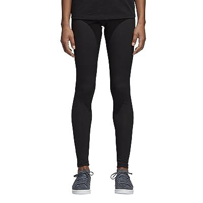 adidas Originals Women's Trefoil Leggings at Amazon Women's Clothing store
