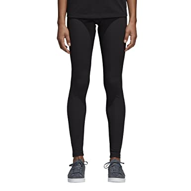 a569e9043 adidas Originals Women s Trefoil Leggings at Amazon Women s Clothing ...