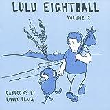 Lulu Eightball