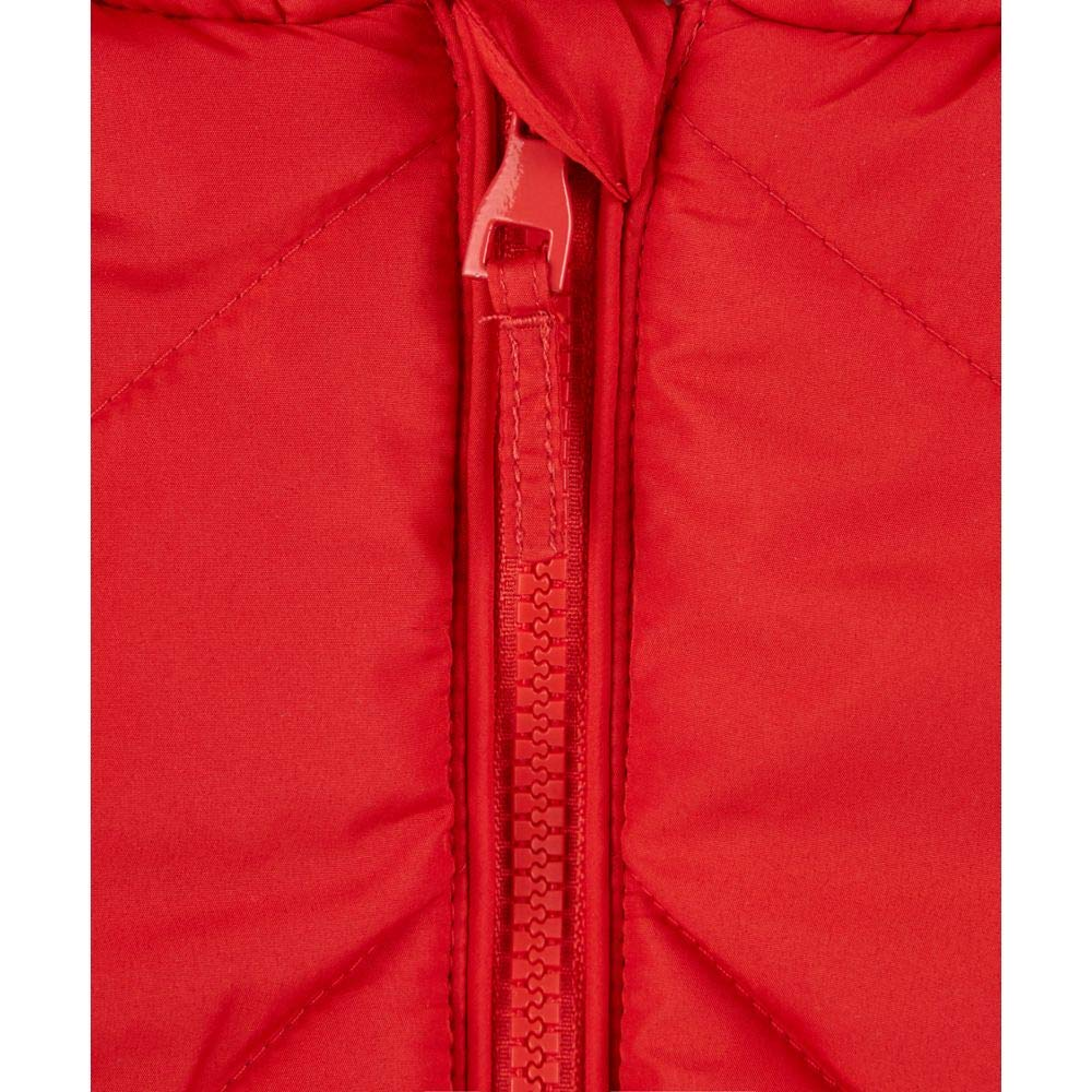 Mothercare MB Epp Jacket Red Chaqueta para Beb/és
