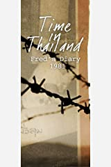 Time in Thailand Kindle Edition