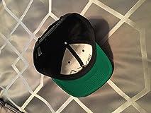 Great RVCA Hat